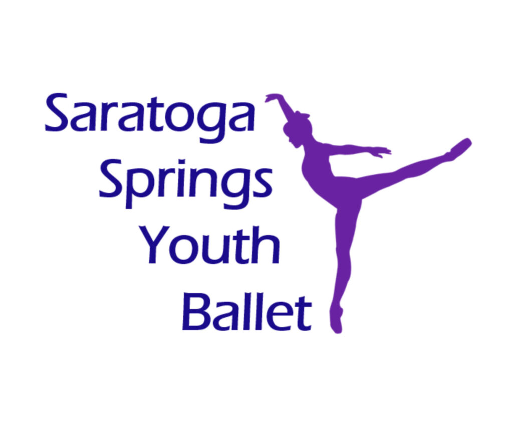 Saratoga Springs Youth Ballet
