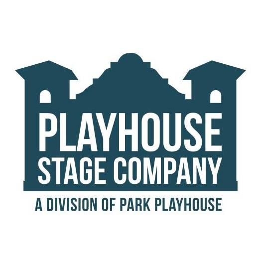 Playhouse Stage Company